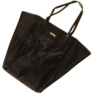 Versace Geniune Brand New Tote in Black