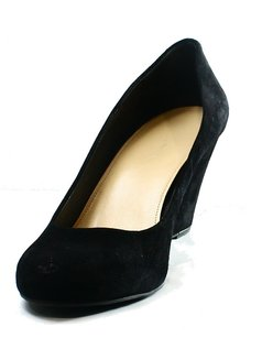 Via Spiga 50-100 Heels New Without Tags Platforms-wedges 3535-0372 Pumps