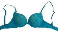 Victoria's Secret 32C Lace Push-Up Bra