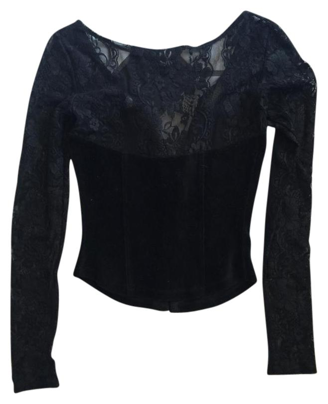 Victoria S Secret Blouses Up To 70 Off A Tradesy