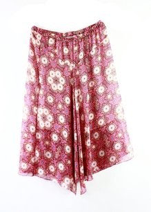 Vince Camuto 100% Polyester 9135420 Skirt