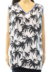 Vince Camuto 100-polyester 9225109 Cami Top