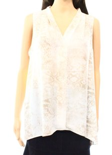 Vince Camuto 100-polyester 9625162 Top