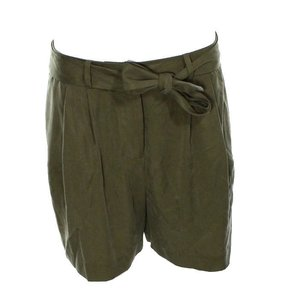 Vince Camuto 9135330 Shorts