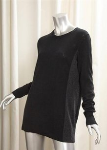 Vince Womens Classic Sweater