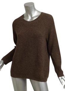 Vince Womens Casual Sweater