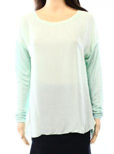 Vince Long Sleeve Top