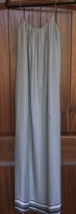 Maxi Dress by Vince Maxi Size Xs Silk