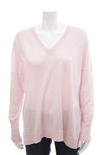 Vince Light Silk Sweater