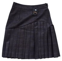 Vivienne Westwood Skirt Brown