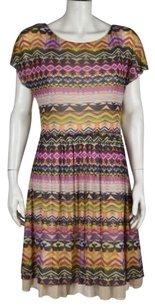 Weston Wear Womens Dress