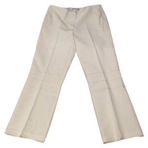 White House | Black Market Capri/Cropped Pants White