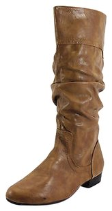 White Mountain Good Womens brown Boots