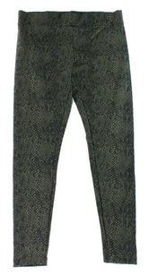 Willow & Clay Casual New With Tags Pants