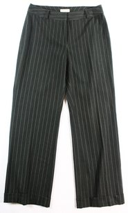 Worthington New With Tags Pants