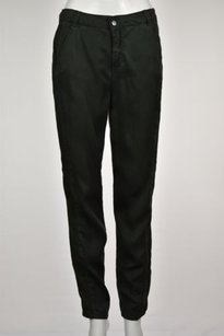 Zara Trafaluc Womens Pants