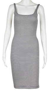 Zara Trafaluc Womens Dress