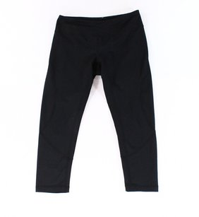 Zella Capris Cropped New With Tags Pants
