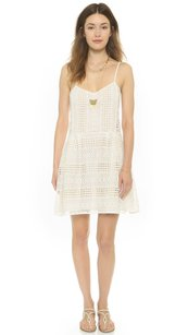 Zinke Swimwear,womens,zinke_dress_4152414_white_l