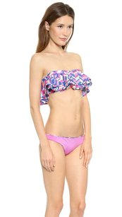 Zinke Swimwear Womens