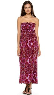 Zinke Womens,zinke_dress_1150405_rioprint_l